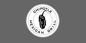 Chipotle International Marketing Project