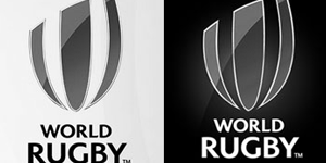 World Rugby Analysis