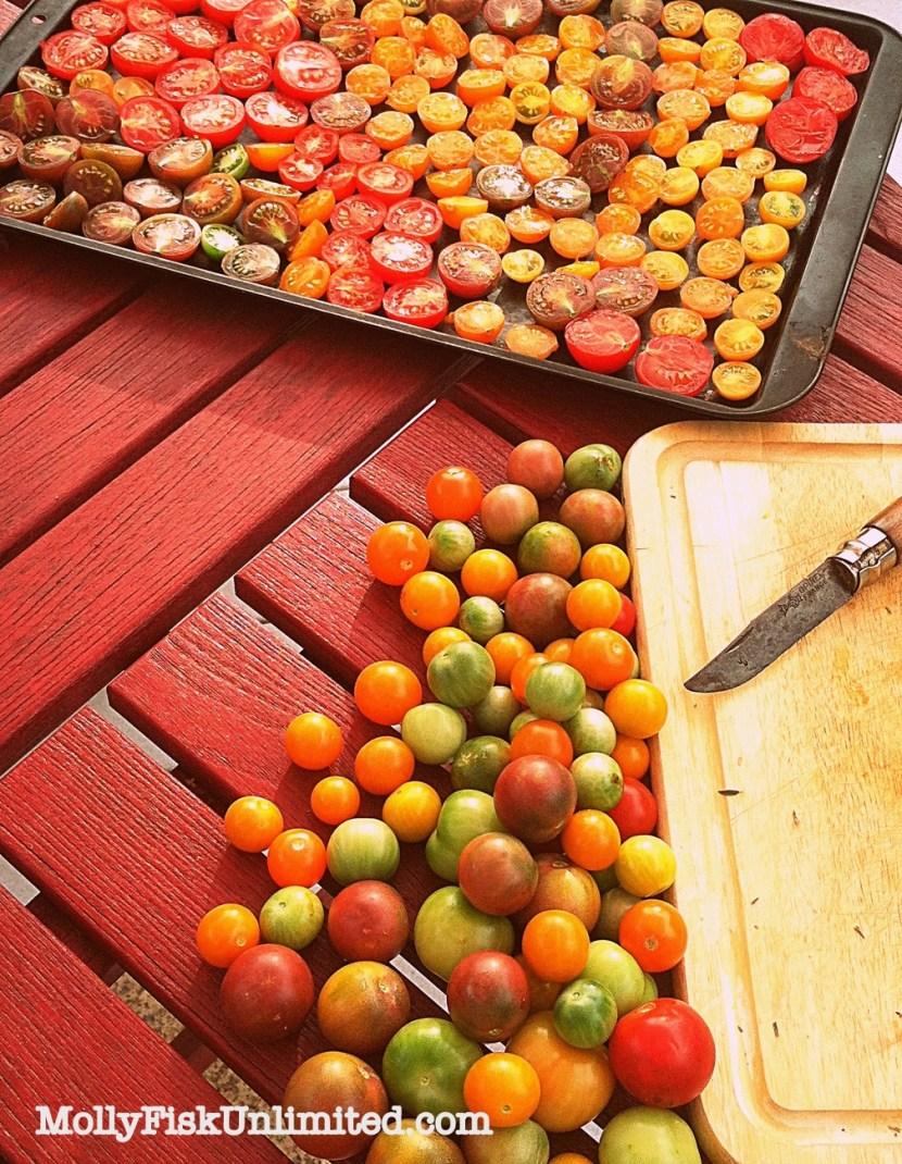 roasting cherrytomatoes-002
