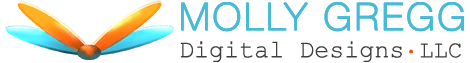 Molly Gregg Digital Designs