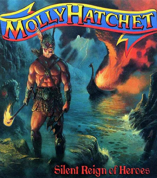 flirting with disaster molly hatchet bass cover band album download torrent
