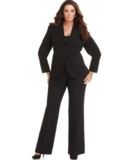 162386555_calvin-klein-plus-size-suit-separates-collection