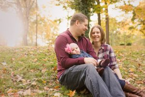 Family photographer Indianapolis
