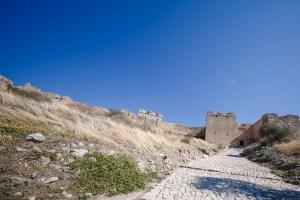 Acorinth Greece