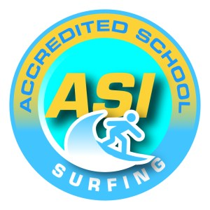 Academy of Surfing Instructors