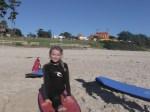 Surf School finepix summer 003