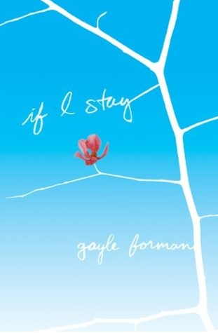 Adam and Mia: A Review of If I Stay and Where She Went by Gayle Forman