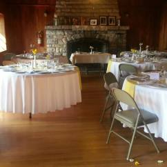 Wedding Tables And Chairs For Rent Rocking Chair Holiday Covers Tips Getting Married At The Tea Room | Molly + Brian = A Wedding!