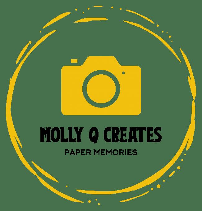 Molly Q Creates