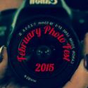 February Photo Fest 2015