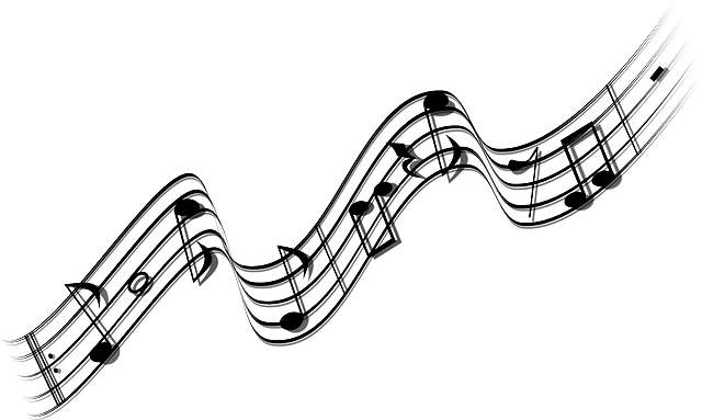 Online Singing Lessons: How to Sing High Notes