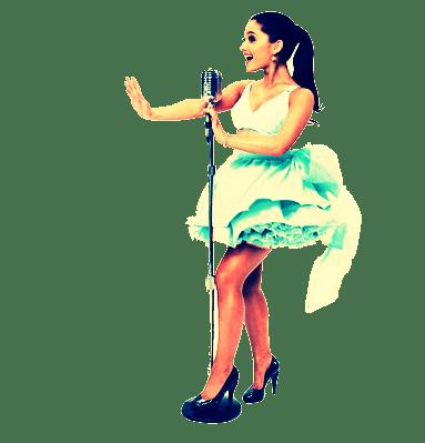 Online Singing Lessons: Healthy Belting Technique, Part 1