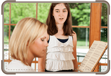5 Things to Look For In a Voice Teacher