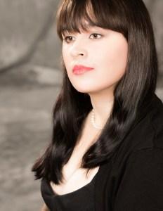 Anne LaBella