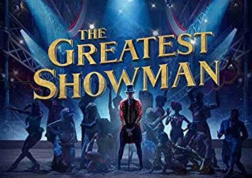 Hard Songs to Sing: Never Enough, from The Greatest Showman