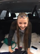 Unpacking Car-min
