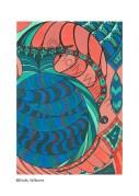 orange blue jug 72 blog