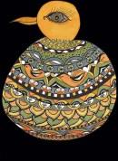 Website Mexican bird