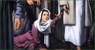jesus healing pic 2