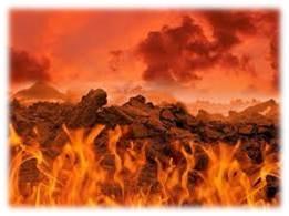 sodom fire city 2