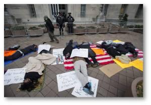 pic 2 protests crime