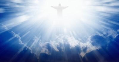 IQD - God's Ideal
