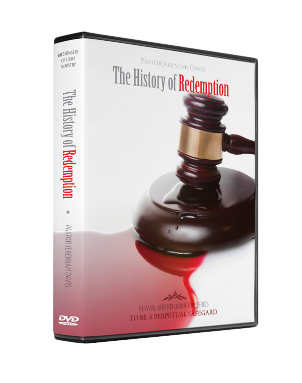 Molministry DVD Cover 11 [case]