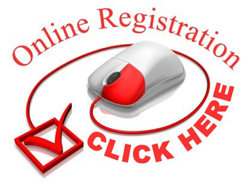 URE12 Online Registration | Now Open!!!