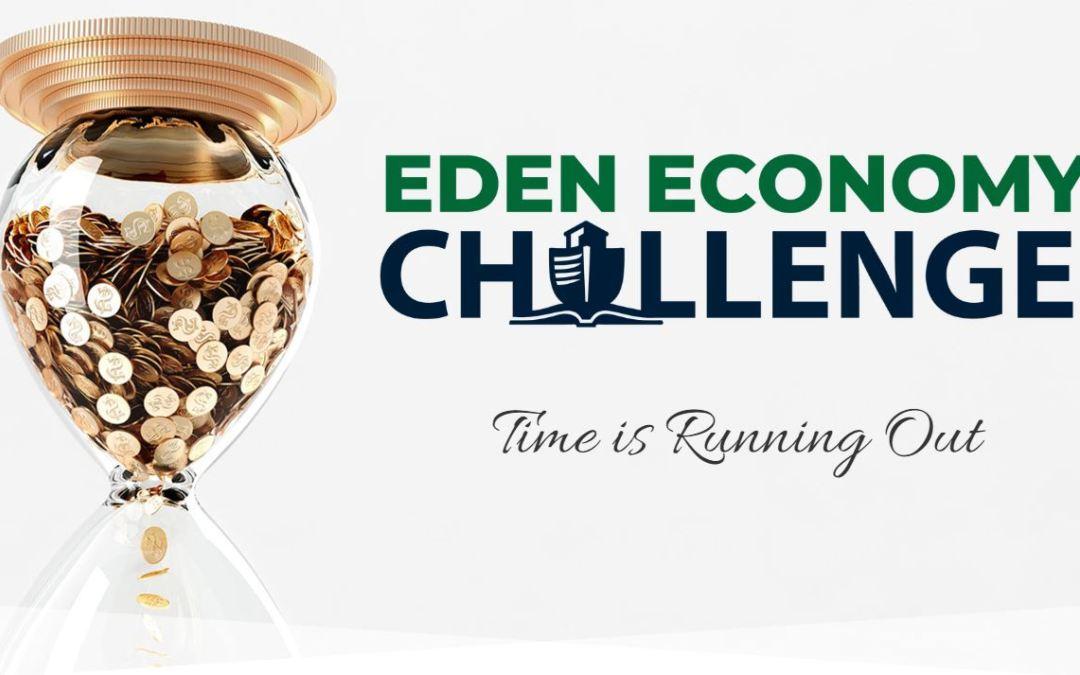 Eden Economy