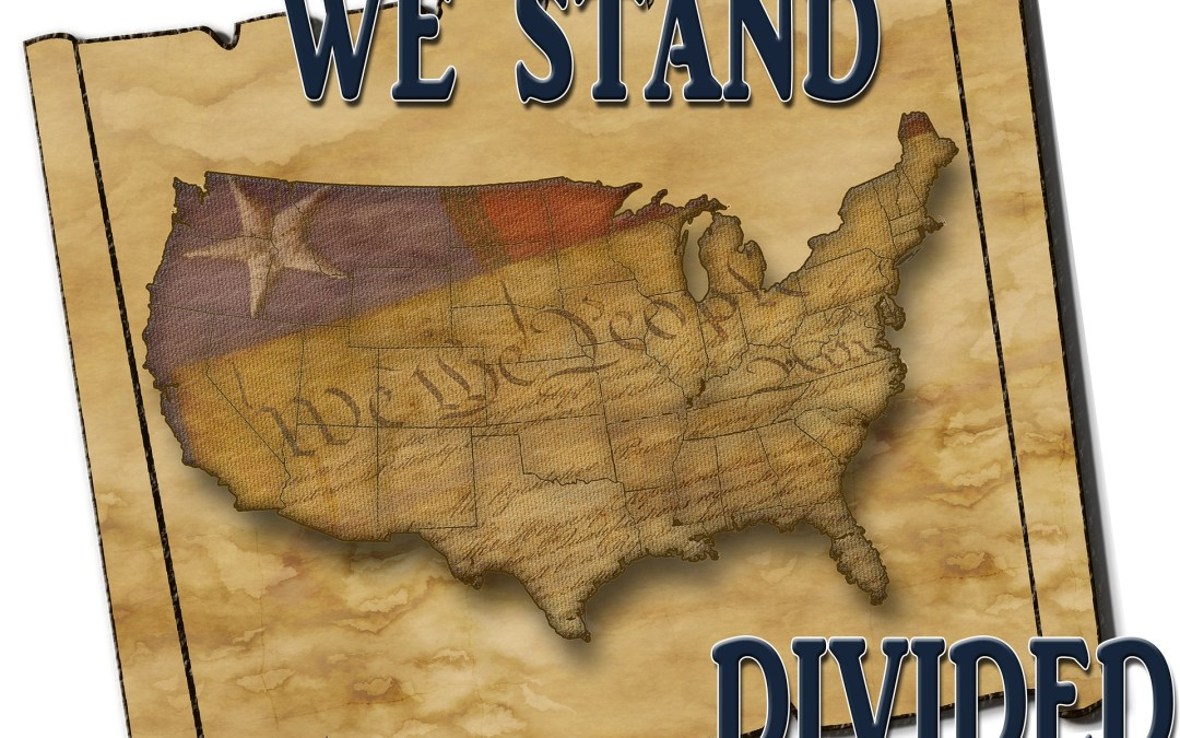 United or Divided?