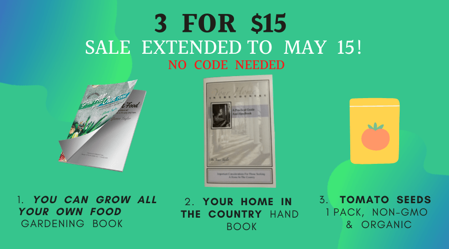 Special Extended!