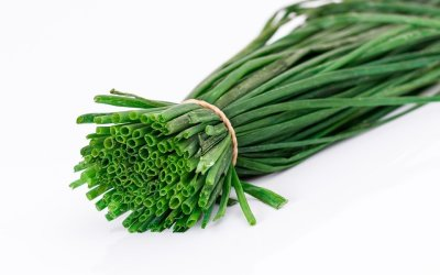 Scallion Dressing