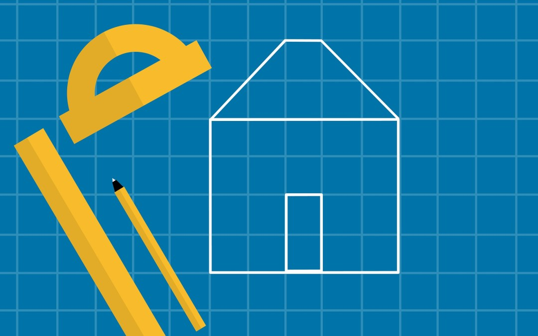 Homeheading | Lesson 9, Part 1