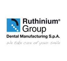 Ruthinium Dental Manufacturing