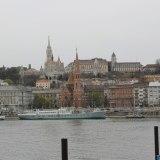Будапешт - Будда