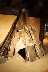 Вроцлавский Археологический Музей
