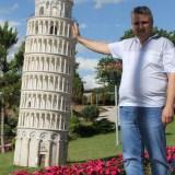 МиниЕвролэнд - Пизанская Башня