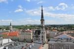 Зомбковице (Ząbkowice)
