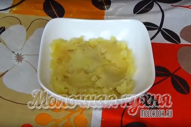 Patatas en Salantica