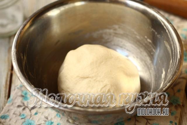 Επιλογή μαγειρέματος στο νερό, με την προσθήκη μέλι