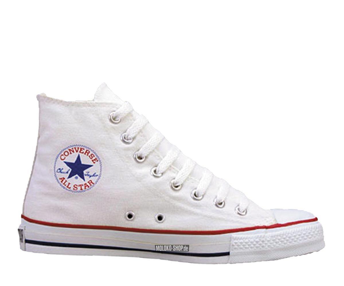 Chucks Converse gesundheitsfoerdererde