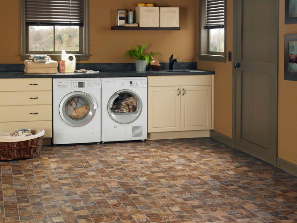 types of floor tiles for living room swivel chair furniture porcelain tile or ceramic each has a place in home decor and madison wi molony