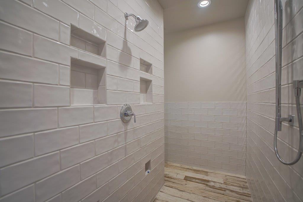 bathroom tile ideas for madison wi