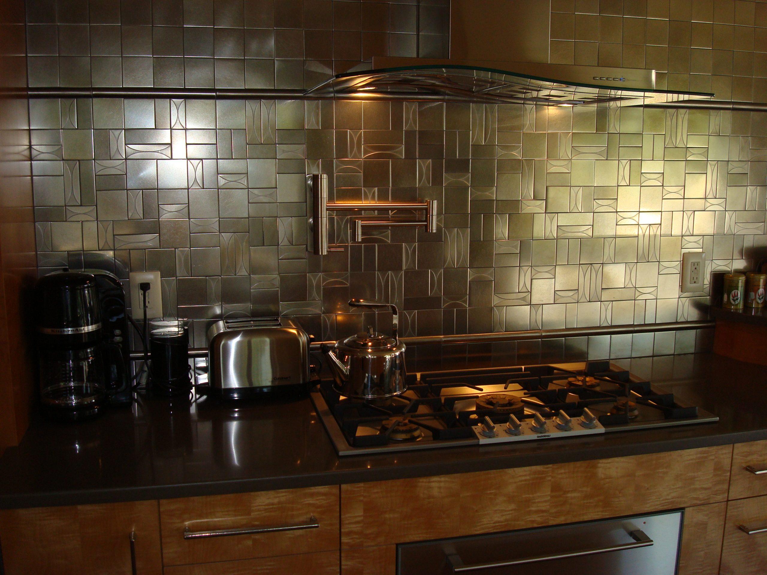 kitchen tiles kitchen tile backsplash