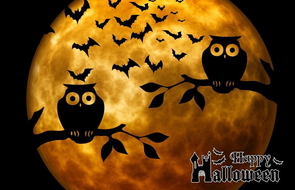 halloween-975519_1920