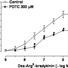 4 H Pig Diagram 2001 Nissan Sentra Stereo Wiring Mechanisms Underlying Lipopolysaccharide Induced Kinin B1 Receptor Download Figure