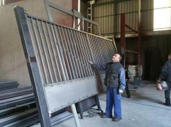 talleres puertas garaje molplasa