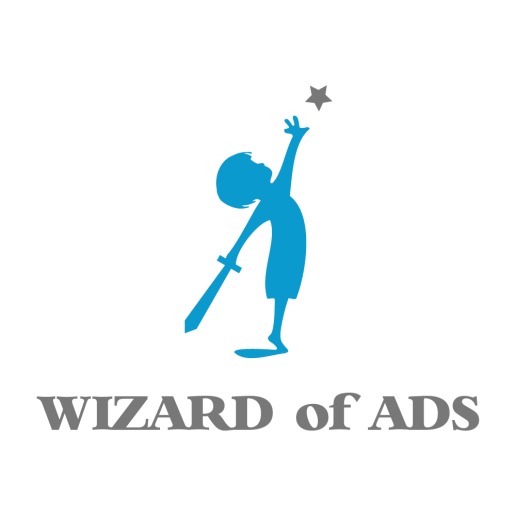 wizard copy