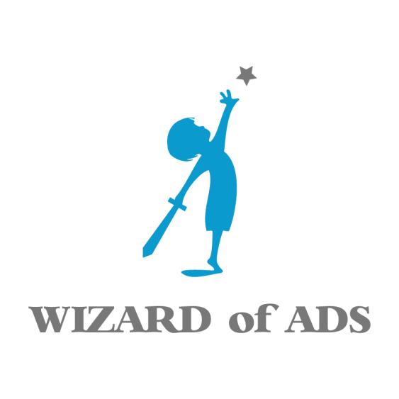 wizard copy