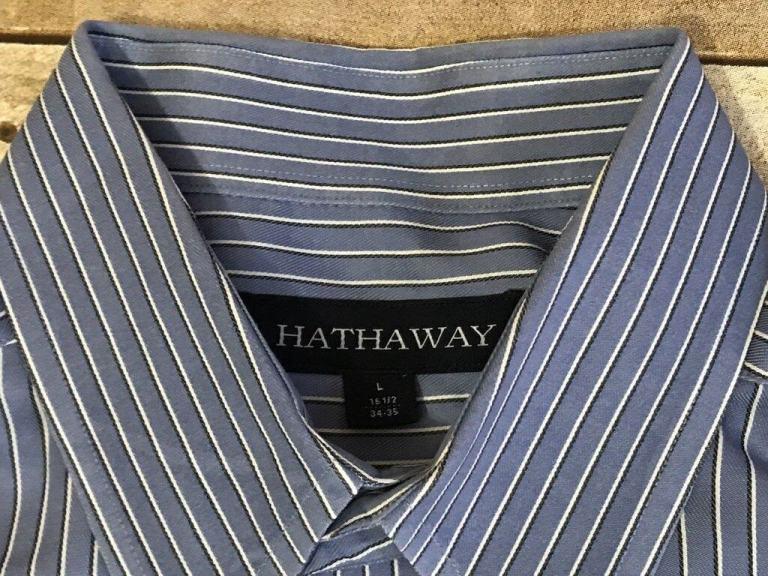 Hathaways-l1600